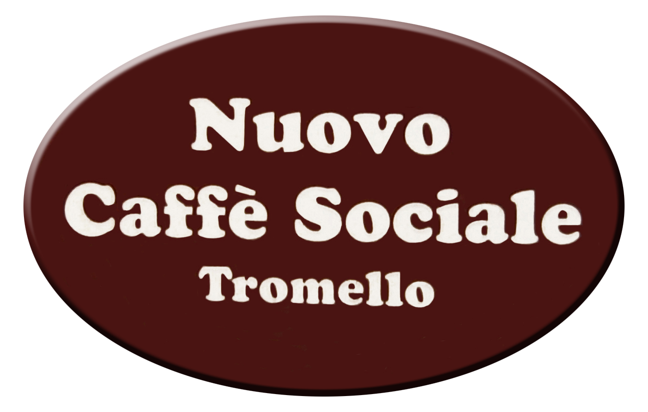 Logo Sociale 2