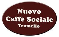 Nuovo Caffè Sociale
