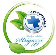 La Parafarmacia di Paola e Silvia Strigazzi P.zza Garibaldi      27026 Garlasco (PV)
