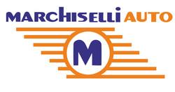 marchiselli logo completo