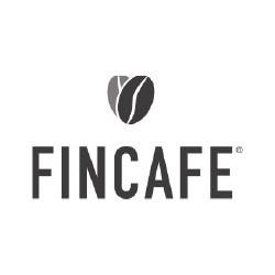 25_Fincafe.jpg