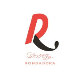 07_Rondadora.jpg