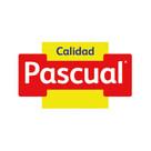 19_Pascual.jpg