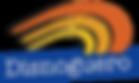 Logo-Disnoguero.png