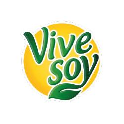 20_ViveSoy.jpg