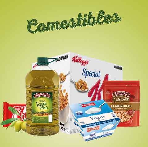 Bot-catl-comestibles.jpg