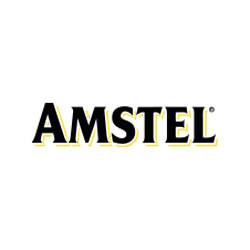 02_Amstel.jpg