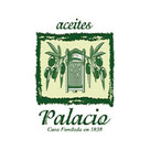 29_Palacio.jpg