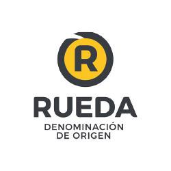 45_Rueda.jpg
