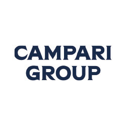 54_Campari.jpg