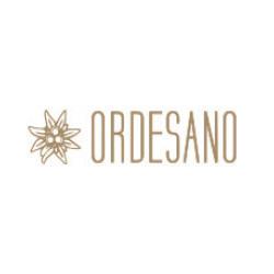 53_Ordesano.jpg