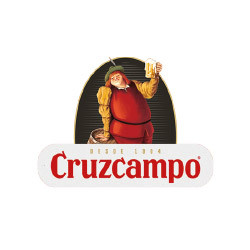 03_Cruzcmapo.jpg