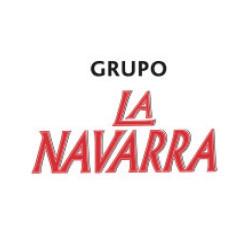 52_La_Navarra.jpg