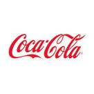13_Coca.jpg