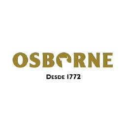 51_Osborne.jpg