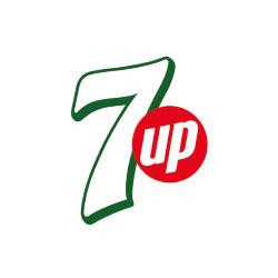 15_7up.jpg