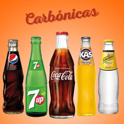 Bot-catl-carbonicas.jpg