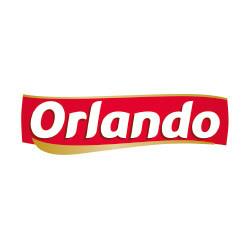 33_Orlando.jpg