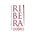 44_Ribera.jpg