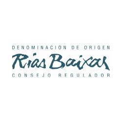 46_Rias_Baixas.jpg