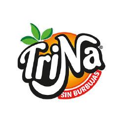 11_Trina.jpg