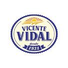 39_Vidal.jpg