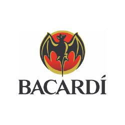 50_Barcardi.jpg