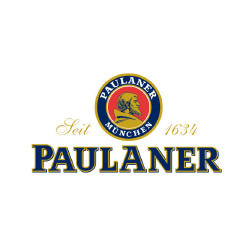 06_Paulaner.jpg