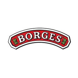 28_Borges.jpg