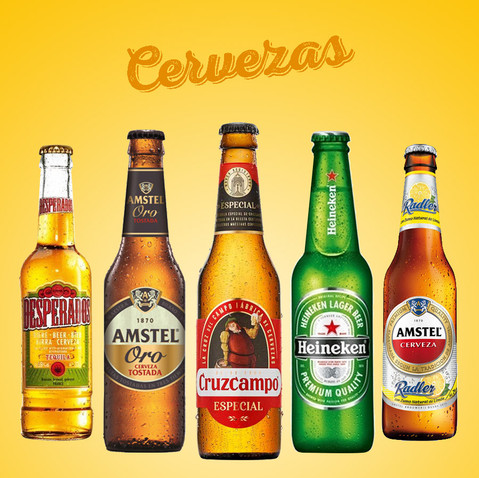 Bot-catl-cerveza.jpg