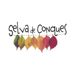 29_Selva.jpg