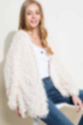 shaggysweater.jpg
