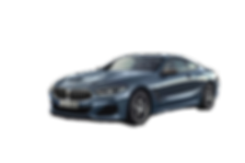 BMW-PNG-HD-Quality.png
