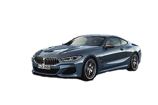 BMW-PNG-HD-Quality.png