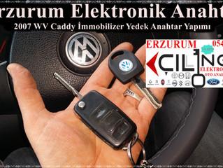 Erzurum Elektronik Anahtar | Oto Anahtarı, Kumanda Kopyalama  0544 542 51 22 www.anahtarcierzurum.co