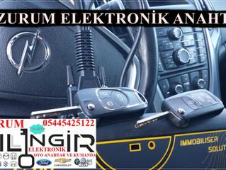 Erzurum Elektronik Anahtar | Oto Anahtarı, Kumanda Kopyalama 0544 542 51 22 www.anahtarcierzurum.com