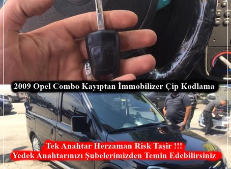 Erzurum Elektronik Anahtar  Oto Anahtarı ve Kumanda Kopyalama Merkezi