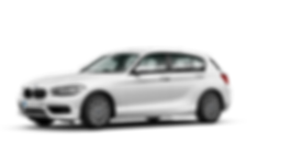 White-BMW-Background-PNG-Image.png