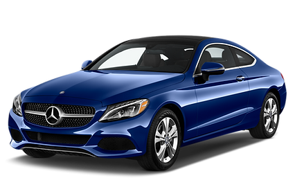 mercedes-oto-anahtar.png