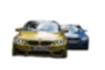 BMW-Background-PNG-Image.png