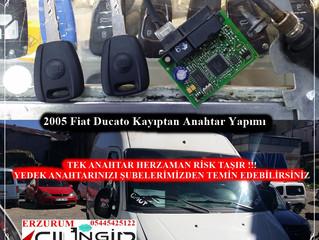 Erzurum Elektronik Anahtar  Oto Anahtarı ve Kumanda Kopyalama Merkezi 0544 542 51 22 www.anahtarcier