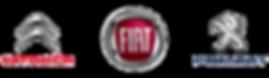 Citroen-Peugeot-Fiat.png