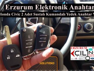 Erzurum Elektronik Anahtar Oto Anahtarı ve Kumanda Kopyalama Merkezi 0544 542 51 22 www.anahtarcierz