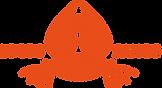 Logo Oranje met Typo.png