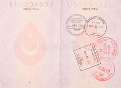 passport-clipart-passport-book-2.jpg