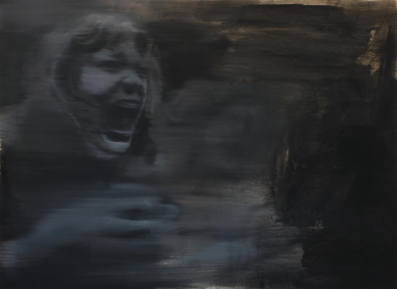 Scream III