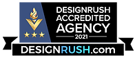 50.00-Design-Rush-Accredited-Badge (1).png