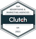 Advertising_Marketing_Agencies_UK_2021 (1) (1).png