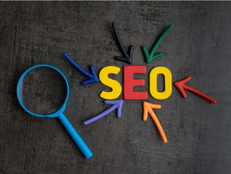 Case Study: Law Firm Sees Record Growth Using Google Ads + SEO