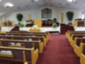 worshipcenter.jpg